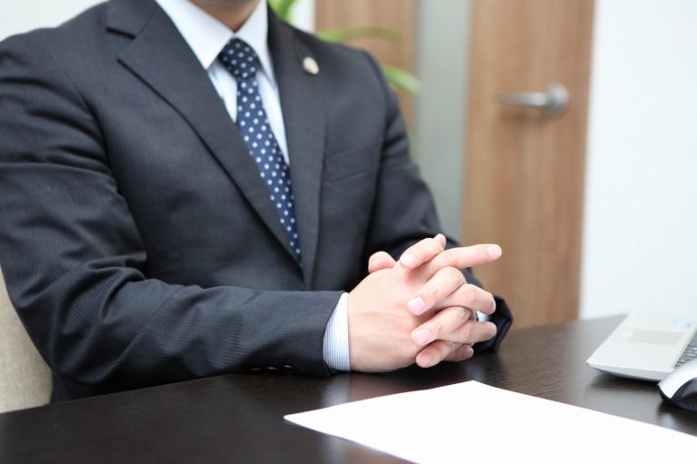 弁護士に相談するタイミング